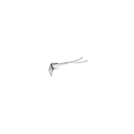 EVR20 Danfoss  (7/8) magneetafsluiter met spoel 032F224331